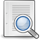 DocSearch (Search Filename & File Content) Download for PC Windows 10/8/7