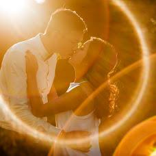 Wedding photographer Tin Trinh (tintrinhteam). Photo of 04.09.2018