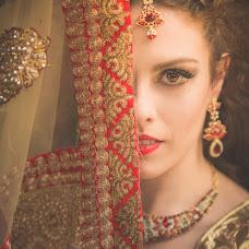 Wedding photographer Francesca Nicolosi (riflessi). Photo of 24.06.2015