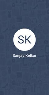 Tải Sanjay Kelkar APK