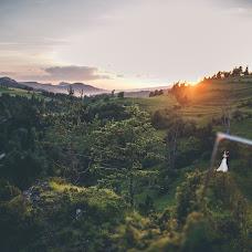Wedding photographer Tim Demski (timdemski). Photo of 23.06.2017