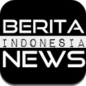 Berita Indonesia News icon