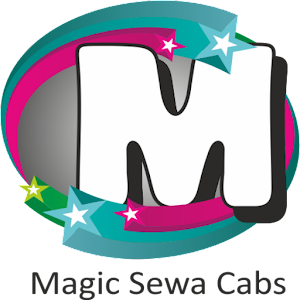 Magic Sewa Cabs
