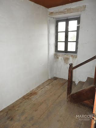 Vente maison 4 pièces 410 m2