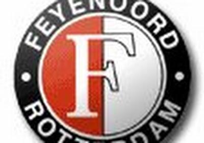 Feyenoord ontbindt contract van Saïdi
