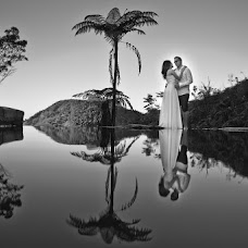 Wedding photographer Edson Mendes (edsonmendes). Photo of 14.06.2016