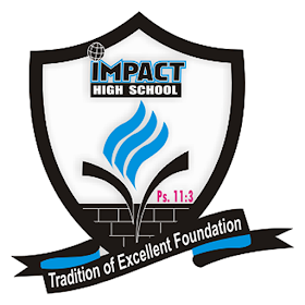Impact High School, Akure