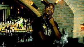Ludacris; The Menzingers; Troian Bellisario thumbnail