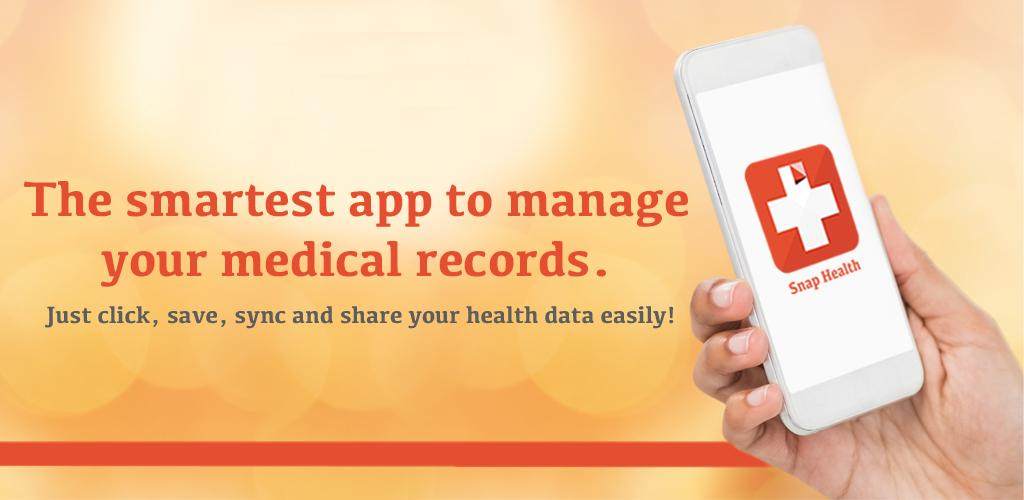 Download Snap Health APK latest version app for android devices
