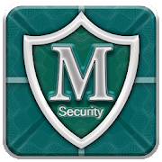 MSecurity - Mobile Antivirus & Security Pro