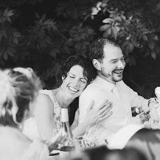 Wedding photographer Hanneke Vollbehr (vollbehr). Photo of 16.01.2014