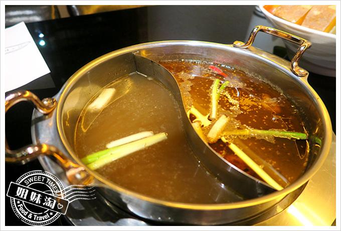 武鶴和牛-鍋