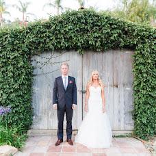 Wedding photographer Brandon Brown (brandonerica). Photo of 11.12.2014