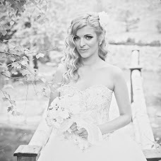 Wedding photographer Vladimir Milić (totalstudio). Photo of 29.06.2015