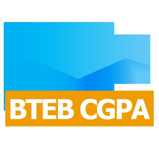 BTEB CGPA - Apps on Google Play