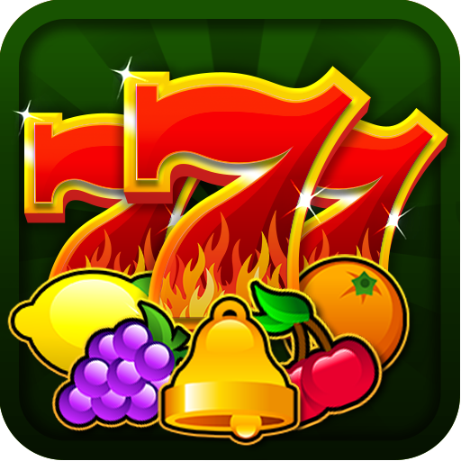 Casino Slot Machines - Free Slots Game Android APK Download Free By TINYSOFT - Slots, Slot Machines & Casino Games