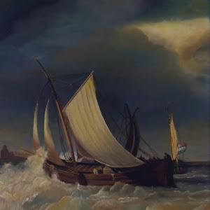 schip 17e eeuwa.jpg