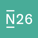 N26 – The Mobile Bank file APK Free for PC, smart TV Download