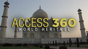 Access 360 World Heritage thumbnail