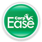 Corp EASE