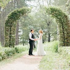 Wedding photographer Anton Kuznecov (photocafe). Photo of 31.05.2017