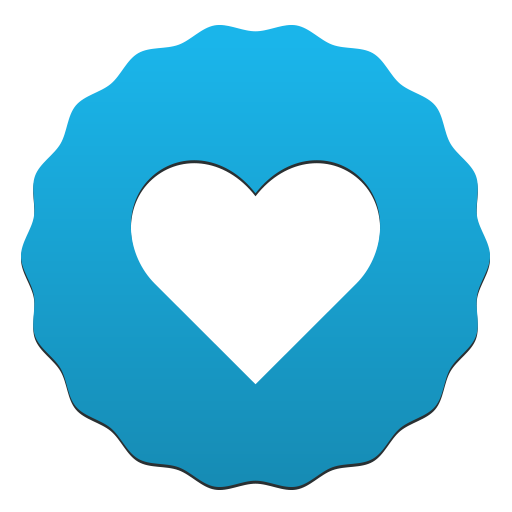 dating versus bibelsk hofskab top koreanske dating app