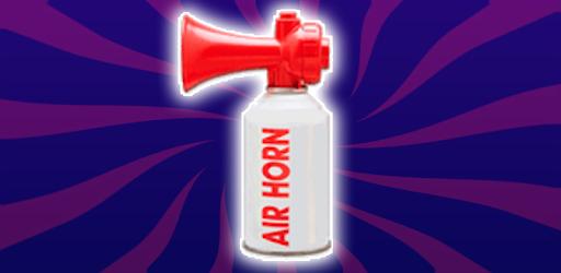 Air Horn MLG Soundboard - by Meme Button ElTorres - Entertainment