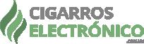 logo-cigarros-electronicos