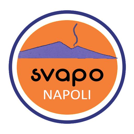 Svapo Napoli 娛樂 LOGO-玩APPs
