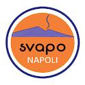 Svapo Napoli icon