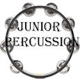 Junior Percussion icon