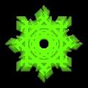 Art of Symmetry icon
