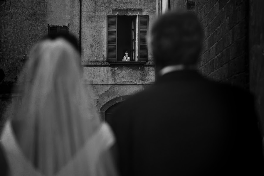 Wedding photographer Gianluca Adami (gianlucaadami). Photo of 16.08.2017