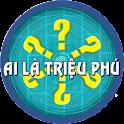 Ai La Trieu Phu 2017 icon