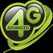 App Ubah Jaringan Ke 4G APK for Windows Phone