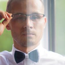 Wedding photographer Vladimir Filipchuk (VladimirFilipch). Photo of 15.01.2017