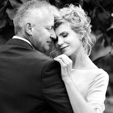 Wedding photographer Aleksandr Yakovlev (fotmen). Photo of 22.01.2018