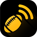 Pigskin Hub - Steelers News icon