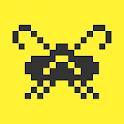 Vilmonic icon