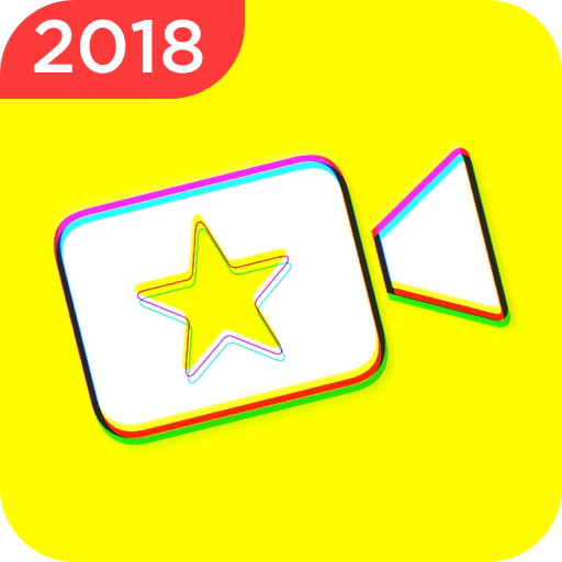 Video Editor for Youtube, Music - My Movie Maker file APK for Gaming PC/PS3/PS4 Smart TV