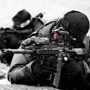 Sniper Counter War APK