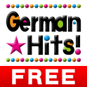 German Hits!(Free) icon