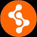 Syskool icon