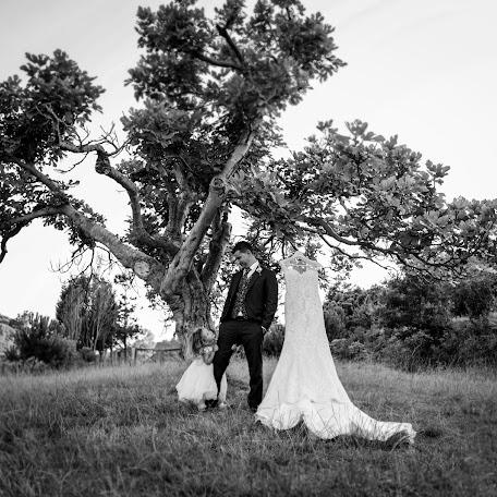 Wedding photographer Vlasov Sulaj (sulaj). Photo of 21.07.2018