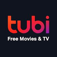 Tubi - Free Movies  TV Shows