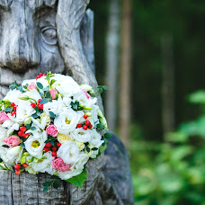 Wedding photographer Leonid Vyazanko (LVproduction). Photo of 13.12.2016