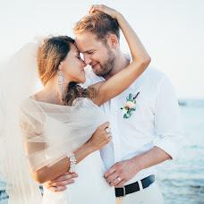 Wedding photographer Masha Kart (mashakart). Photo of 13.11.2017