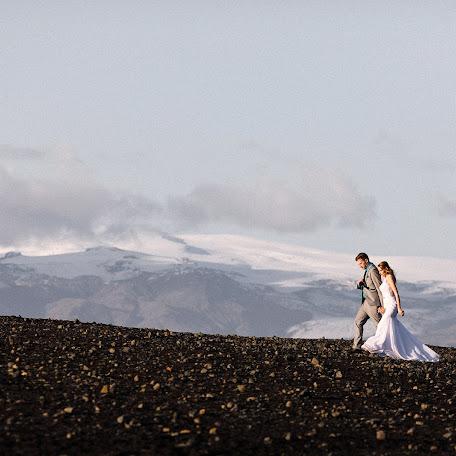 Fotógrafo de bodas Alex Paul (alexpaulphoto). Foto del 07.11.2017