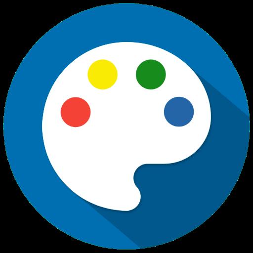 Themes for Telegram (app)