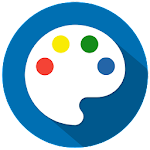 Themes for Telegram 1.1.4
